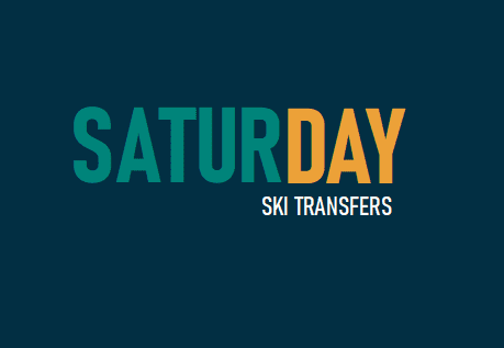 Saturday transfer deals