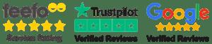 secure trust certification